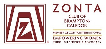 This image has an empty alt attribute; its file name is Zonta-BC-Logo-1.jpg